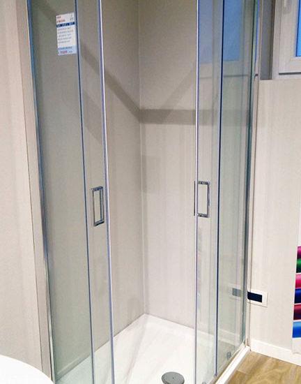 Arredo bagno monza brianza showroom mobili arredo bagno for Showroom arredo bagno milano